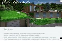 villa-michelle