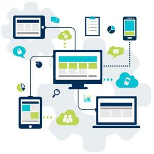 Soluzioni e servizi informatici