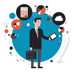 Passepartout passcom il software gestionale per i professionisti