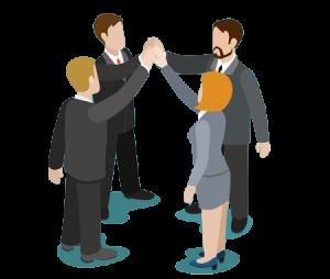 Passepartout Businesspass per i professionisti