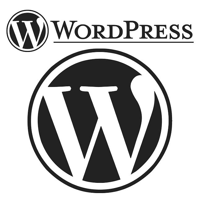 realizzazione e sviluppo siti web