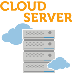 Cloud Server, gestione software gestionali in rete