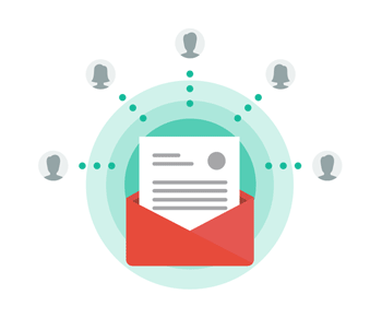 email marketing e newsletter strumenti web marketing