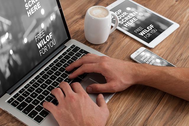 Businesspass per PC e Mobile
