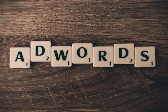 Attività PPC, Pay per Click con Google Adwords