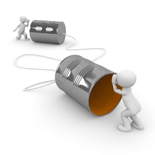 Installazione centralini telefonici analogici e centralini VOIP