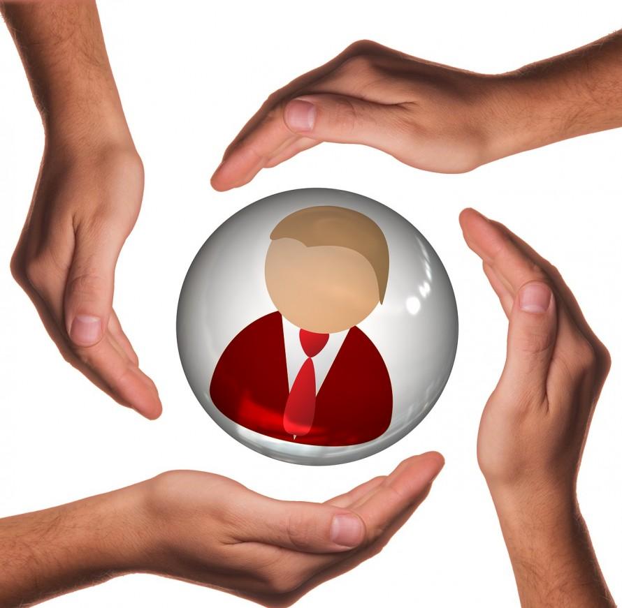 CRM Software gestionale per il cliente