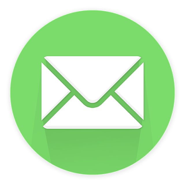 email marketing o newsletter