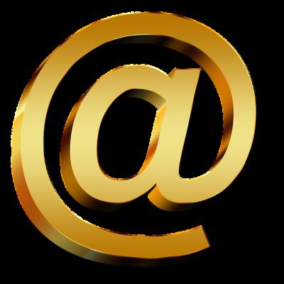 cloud web mail, gestione posta elettronica in rete