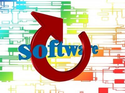 Cloud Server, gestione software gestionali in rete
