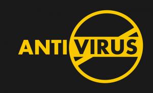 sistemi antivirus, protezione da virus