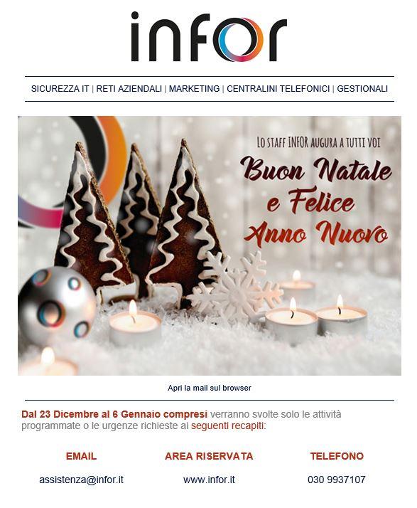 infor-natale-2019-newsletter