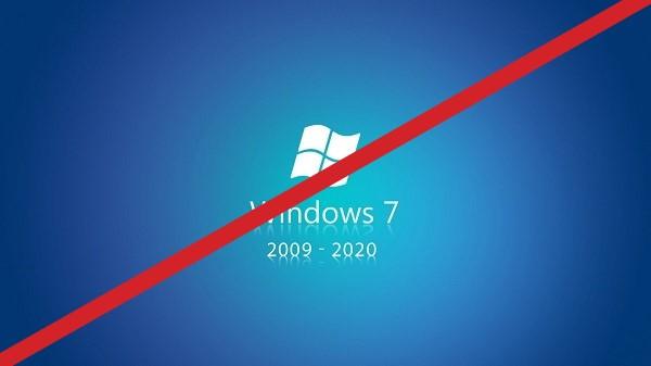 fine-supporto-windows-7