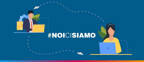 NOI-CI-SIAMO